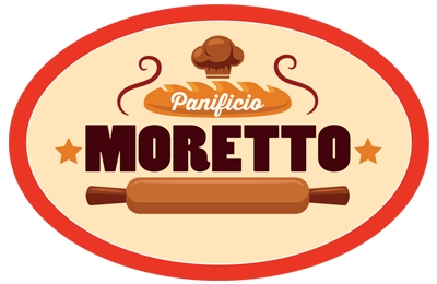 Panificio Moretto